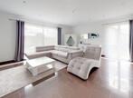 Vente Maison 6 pièces 120m² Ambert (63600) - Photo 1