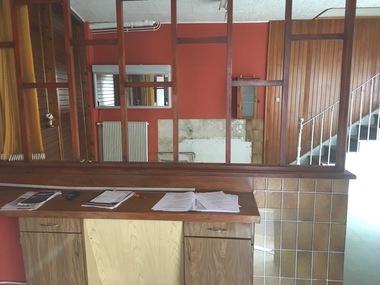Vente Maison 4 pièces 75m² Cunlhat (63590) - photo