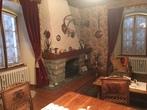 Vente Maison 8 pièces 150m² Arlanc - Photo 1