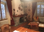 Vente Maison 8 pièces 150m² Arlanc - Photo 3