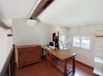 Vente Maison 6 pièces 145m² Craponne-sur-Arzon (43500) - Photo 5