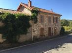 Vente Maison 6 pièces 115m² Langeac (43300) - Photo 1