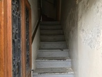 Vente Maison 92m² Champeix (63320) - Photo 4