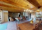 Vente Maison 5 pièces 158m² Monlet (43270) - Photo 3