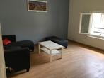 Location Appartement 2 pièces 42m² Saint-Étienne (42000) - Photo 6