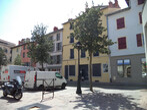 Location Appartement 4 pièces 98m² Le Puy-en-Velay (43000) - Photo 9