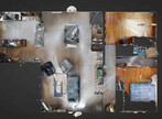 Vente Maison 4 pièces 109m² Retournac (43130) - Photo 14