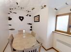 Vente Maison 5 pièces 90m² Sainte-Florine (43250) - Photo 3