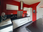 Vente Maison 114m² Le Puy-en-Velay (43000) - Photo 6
