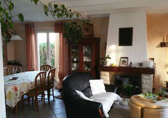 Vente Maison 6 pièces 130m² Saint-Cyprien (42160) - photo