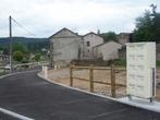 Vente Terrain 218m² Centre dunieres - Photo 1