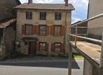 Vente Maison 3 pièces 80m² Ambert (63600) - Photo 1