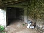 Vente Garage Marsac-en-Livradois (63940) - Photo 4