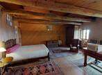 Vente Maison 6 pièces 210m² Saint-Bonnet-le-Chastel (63630) - Photo 5