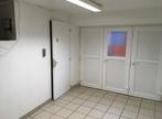 Vente Maison 6 pièces 110m² Rosières (43800) - Photo 7