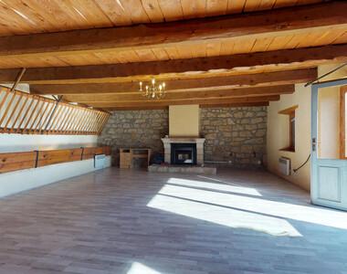 Location Maison 3 pièces 101m² Viverols (63840) - photo