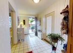 Vente Maison 4 pièces 115m² Valprivas (43210) - Photo 5
