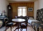 Vente Maison 265m² Le Chambon-sur-Lignon (43400) - Photo 2