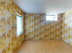 Vente Maison Arlanc (63220) - Photo 9