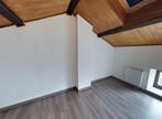 Vente Maison 3 pièces Périgneux (42380) - Photo 5