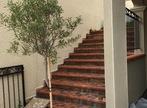 Vente Maison 8 pièces 250m² La Ricamarie (42150) - Photo 5