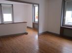 Location Appartement 2 pièces 60m² Saint-Just-Saint-Rambert (42170) - Photo 2