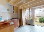 Vente Maison 8 pièces 110m² Arlanc (63220) - Photo 3