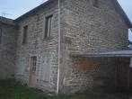 Location Maison 5 pièces 65m² Dore-l'Église (63220) - Photo 1