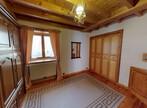 Vente Maison 7 pièces 150m² Craponne-sur-Arzon (43500) - Photo 7