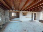 Vente Maison 5 pièces 100m² La Chaise-Dieu (43160) - Photo 1