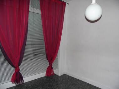 Location Appartement 3 pièces 55m² Tence (43190) - photo