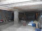 Vente Maison 7 pièces 300m² Le Mas-de-Tence (43190) - Photo 15