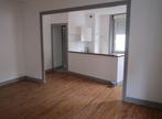 Location Appartement 2 pièces 60m² Saint-Just-Saint-Rambert (42170) - Photo 4