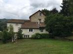 Vente Maison 15 pièces 270m² Issoire (63500) - Photo 12