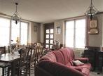 Vente Maison 5 pièces 133m² Courpière (63120) - Photo 3