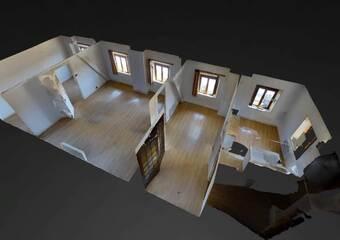 Location Appartement 3 pièces 66m² Saint-Didier-en-Velay (43140) - photo