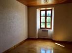 Vente Maison 5 pièces 102m² Vollore-Montagne (63120) - Photo 8