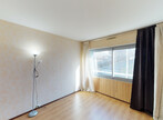 Location Appartement 4 pièces 79m² Le Puy-en-Velay (43000) - Photo 2