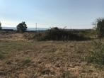 Vente Terrain 900m² Talencieux (07340) - Photo 1