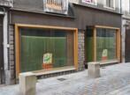 Location Local commercial 2 pièces 41m² Saint-Bonnet-le-Château (42380) - Photo 4