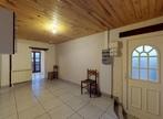 Location Maison 2 pièces 42m² Issoire (63500) - Photo 1