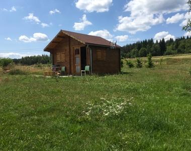 Vente Maison 1 pièce 17m² Arlanc (63220) - photo