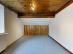 Vente Appartement 5 pièces 63m² Le Chambon-sur-Lignon (43400) - Photo 6