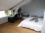 Location Appartement 2 pièces 45m² Andrézieux-Bouthéon (42160) - Photo 6