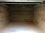 Location Garage 18m² Craponne-sur-Arzon (43500) - Photo 2