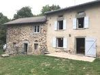 Vente Maison 5 pièces 167m² Saint-Hostien (43260) - Photo 1
