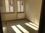 Location Appartement 2 pièces 33m² Saint-Just-Saint-Rambert (42170) - Photo 5