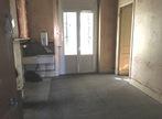 Vente Maison 8 pièces 210m² Le Chambon-Feugerolles (42500) - Photo 6