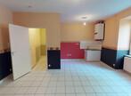 Location Appartement 2 pièces 50m² Saint-Just-Malmont (43240) - Photo 1