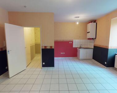 Location Appartement 2 pièces 50m² Saint-Just-Malmont (43240) - photo